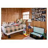 Estate Sales By Olga is in Wayne, NJ