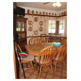 Estate Sales By Olga is in Woodland Park - All Must Be LIQUIDATED ***