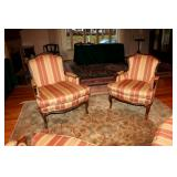 Estate Sales By Olga in Scotch Plains for 2 day liquidation sale