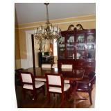 Estate Sales By Olga is in Summit