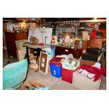 Estate Sales Linden NJ