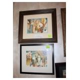 EstateSalesByOlga.com in Edison, NJ selling Fine Art