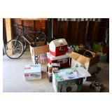 Estate Sales By Olga in Edison for 1 Day Liquidation Sale