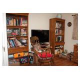 Estate Sales By Olga Liquidation Sale in Berkeley Heights, NJ