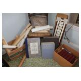 Estate Sales By Olga in Westfield NJ for 2 day liquidation sale