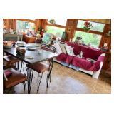 Estate Sales By Olga in Clark, NJ