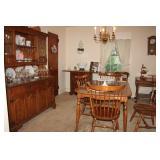 Westfield Estate Sale by EstateSalesByOlga.com