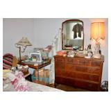 Estate Sale in Fanwood, NJ by Estate Sales By Olga