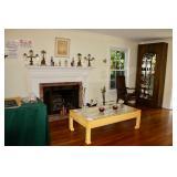 Westfield Estate Sale - Estate Sales By Olga