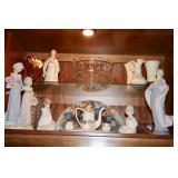 Estate Sales By Olga Liquidation Sale in Lawrenceville, NJ