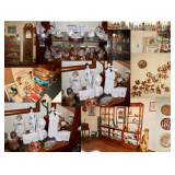Estate Sales By Olga is in Avenel, NJ for a 2 Day ESTATE Liquidation Sale