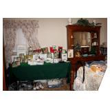 Fanwood Estate Sale - EstateSalesByOlga