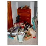 Estate Sales by Olga is in Gardwood, NJ