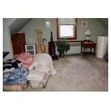 Estate Sales by Olga is in Gardwood, NJ