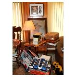 Estate Sales By Olga in Scotch Plains, NJ