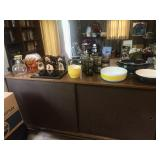 Estate Sales By Olga in Edison, NJ