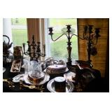 Estate Sale By Olga in Summitt, NJ