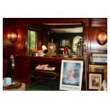 Estate Sale By Olga in Summitt, NJ