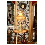 Estate Sales By Olga is in Manalapan, NJ