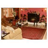 Estate Sales By Olga is in Manalapan, NJEstate Sales By Olga is in Manalapan, NJ