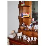 Estate Sales By Olga is in East Brunswick, NJEstate Sales By Olga is in East Brunswick, NJ