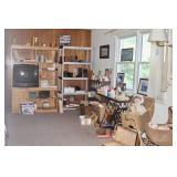 Estate Sales By Olga is in East Brunswick, NJ