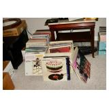 Estate Sales By Olga is in Flemington, NJ