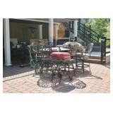 Estate Sales By Olga is in Warren NJ