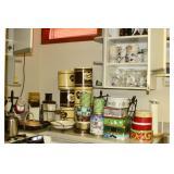 Estate Sales By Olga is in Old Bridge, NJ