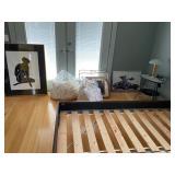 Estate Sales By Olga liquidating MCM House in Manalapan, NJ