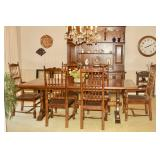 Estate Sales By Olga in Morristown for liquidation of contents of house