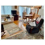 EstateSalesByOlga in Cedar Grove for 2 day Liquidation Sale