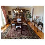Bayonne, NJ Estate Sale By Olga