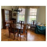 Estate Sales By Olga in Cranford NJ