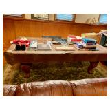 Estate Sales By Olga in Flemington, NJ
