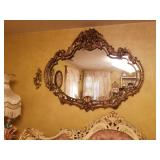 Italiam mirror