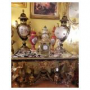 Over 800 ONE OF A KIND treasures -. . Please Call or text