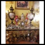 Over 900 treasures - Ongoing Sale. . Please Call or text