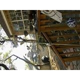 Wimberley, TX Estate Sale