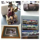 ORCHID LAKE ONLINE AUCTION (34668), PICKUP IS WEDNESDAY, 9-30-2020 FROM 3-6PM IN PORT RICHEY