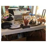 $25 items