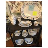 LauraAshley dishes
