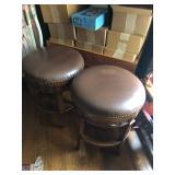 $25 per stool