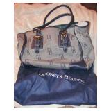 NEW BRAND NAME HANDBAGS! SAME LOCATION ALL NEW INVENTORY!