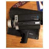 Bell & Howard Focus-matic 671/XL