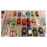 Hot Wheels Match box Toy Cars