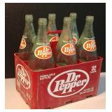 Dr. Pepper 5 Pack