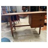 Mostly Mid Century Vintage and Boho items
