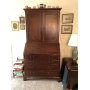 PREMIER ESTATES & APPRAISAL Is In Sewell NJ Antiques, Sterling, Collectibles and more!