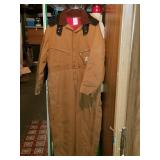 CARHART COVERS